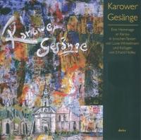 Karower Gesänge