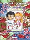 Anna und Akira