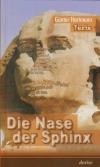 Die Nase der Sphinx