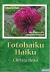 Fotohaiku - Haiku