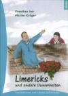 Limericks und andere Dummheiten